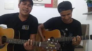 Baixar Felipe Araújo & Ferrugem - Atrasadinha cover (Sidnei Silva e Alex)