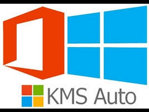 Como Activar Windows 8  y Office 2013 - 2017