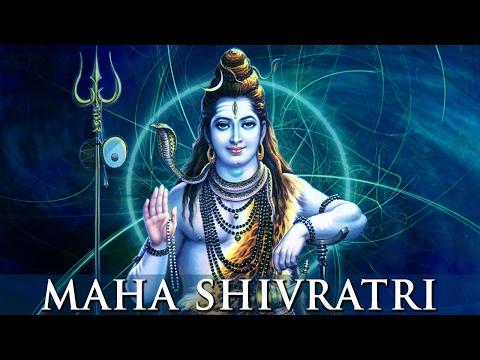 Shiva Mantra Powerful - Sri Shiva Sahasranamam Full - Mahashivratri Special Mantra - Must Listen