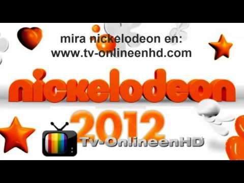 tv online gratis mexico canal de las estrellas