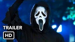 Scream Season 3 Trailer #2 (HD)