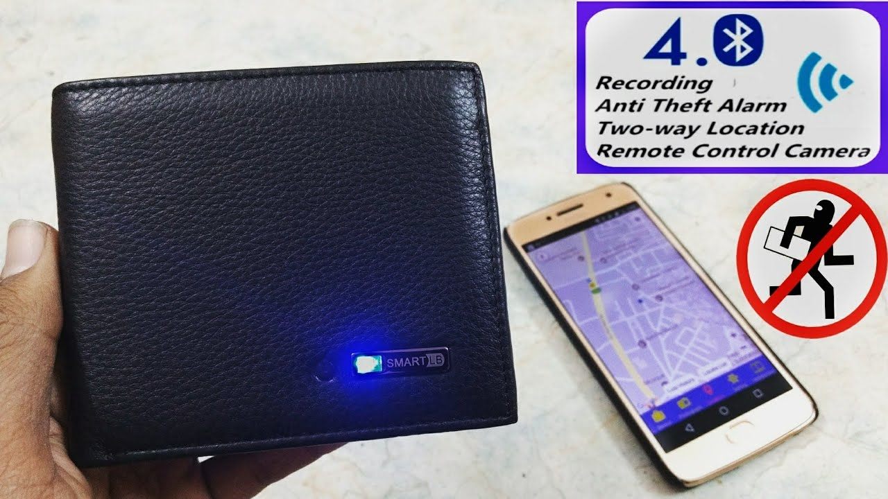 Image result for wallet electronic thefts