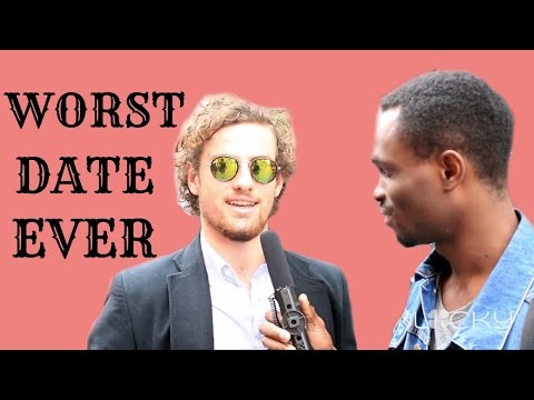 The Worst Dating Advice Ever 6 Tips to Never Follow
