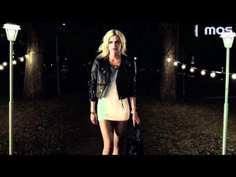 avicii---fade-into-darkness-(official-video)