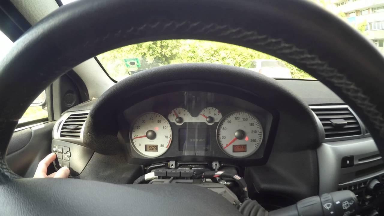 Fiat Stilo Instrument Cluster Wiring Diagram Schematics Harness Jtd With Abarth Youtube Rh Com International 4300 Chevy