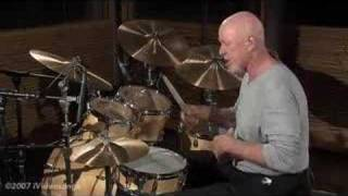 "Video ""Doctor My Eyes"" by Jackson Browne Preview Drum Lesson download MP3, 3GP, MP4, WEBM, AVI, FLV November 2018"