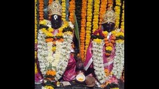 Dhanya Aji Din | sampradayik chaal | Marathi Bhajan