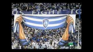 الهلال السعودي - Al Hilal Saudi Club 2017 Video