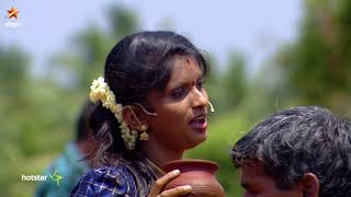 Mr & Mrs Chinnathirai – Promo – Vijay tv Show