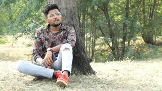 kajra mohabbat wala song new version