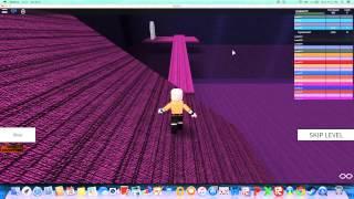 Ninjaboy Roblox Adventure: Speed Run 4 [1]