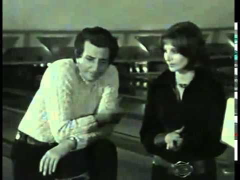 Luigi Vannucchi - A come Andromeda (1972).