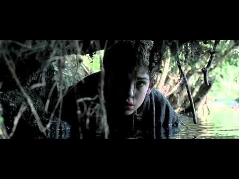 Corri ragazzo corri - Trailer italiano ufficiale - Al cinema dal 26/01