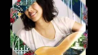 MOON RIVER - JOANNA WANG