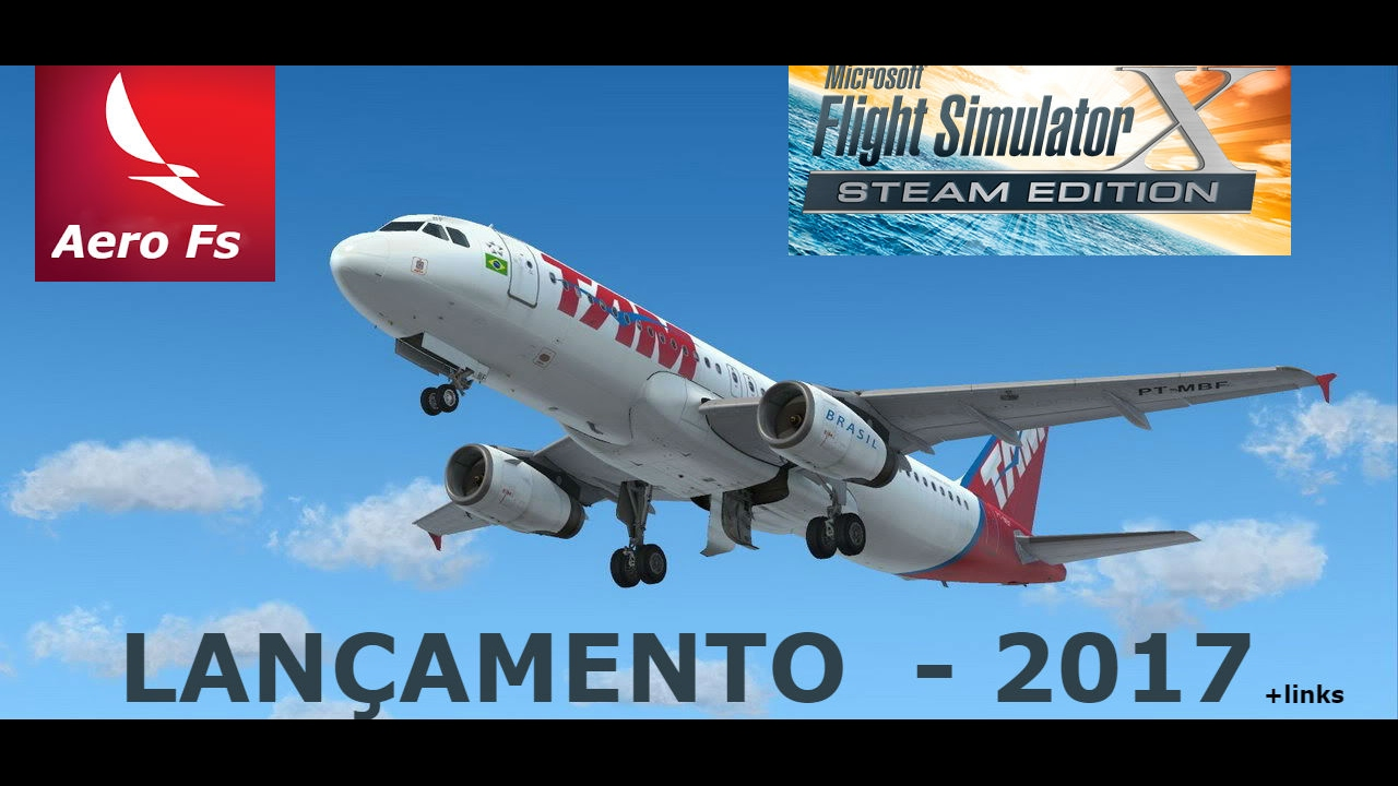 Download posky boeing 777-200 pack fsx & p3d rikoooo.