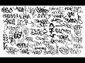 DEF I & KAYOTE STYLE WRITING