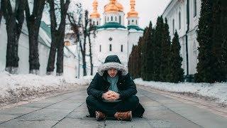 ФАТАЛЬНАЯ Ошибка ВСЕХ Фотографов!!
