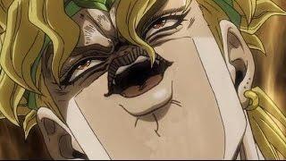 Baixar JoJo Phantom Blood in a Nutshell