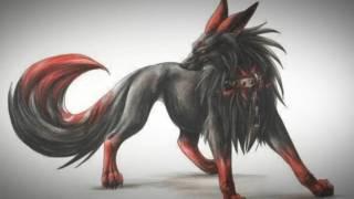 Aarmau red wolf highschool ep 1