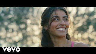 """Baixar Isabela Souza - Callar (Versión Completa) (De """"Aladdin""""/Official Video)"""