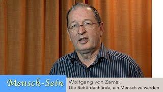 Tirol: Die Tücken und Hürden bei der Abmeldung der Person am Beispiel der Behörden in Imst