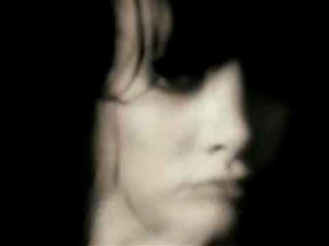 Q-Burns Abstract Message feat. Lisa Shaw - this time [qbam vs gtx s-25 dub]
