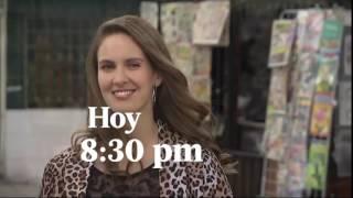 Ven baila quinceañera - ¡HOY 06/12/2016 GRAN ESTRENO!
