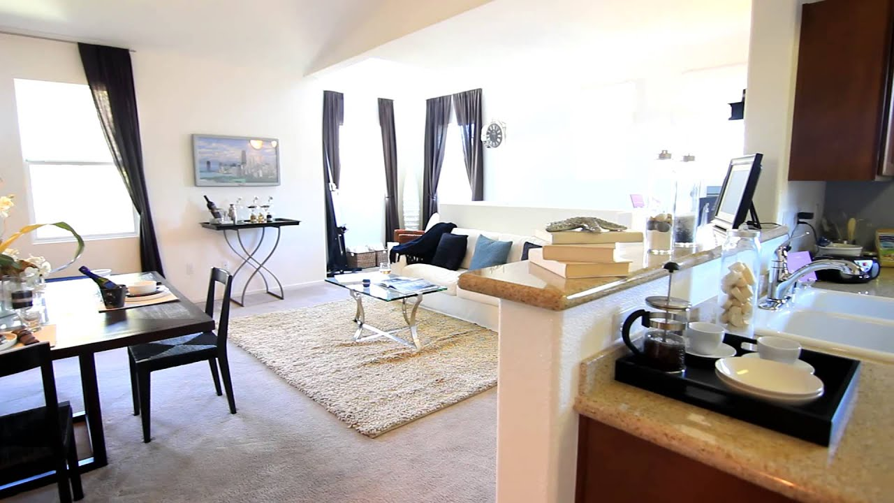floor belle architecture plan new lovely and bedroom apartments place nv rebel art las of la vegas