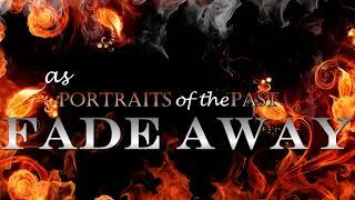 The Dear Hunter - The Fire Remains (Lyric Presentation)