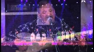 -ADJJI ADROUGH- by Mohamed ahouzar -poème hommage ROUICHA -- chahbouni-- - YouTube.flv