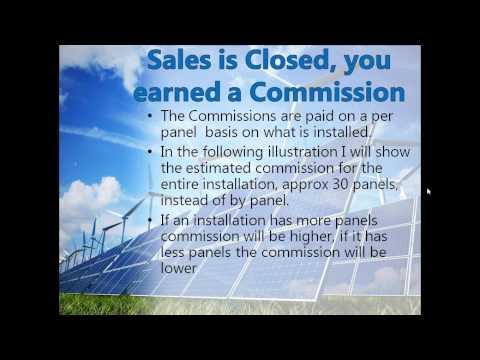 Unisun Solar Network Oppt 18 Aug
