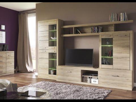Представляем каталог мягкой мебели из белоруссии, вашему вниманию представлены лучшие модели белорусской мягкой мебели.