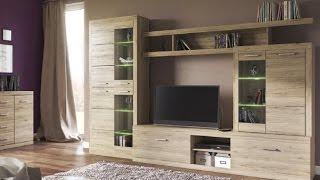 Набор корпусной мебели Оскар(, 2015-02-04T17:09:40.000Z)