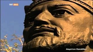 Büyük Hoca Abdulkadir El Meragi - Asya'nın Kandilleri - TRT Avaz
