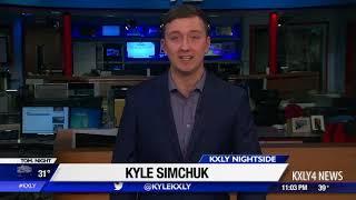 One woman killed in north Spokane County crash