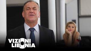 Mahmut Ferati - Sille Boten Krejte (Official Video) HD