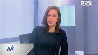 Marketing in Practice & more Εκπ 17   30-05-18   SBC TV