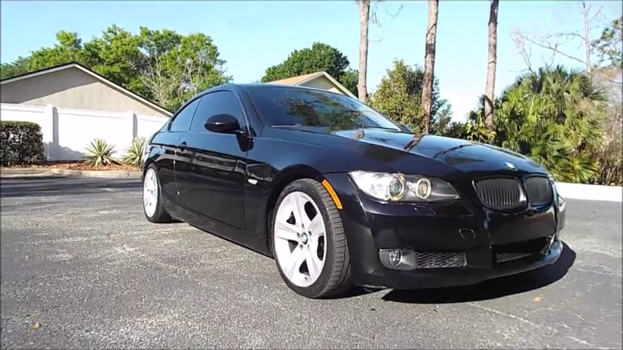 youtube coupe for bmw sold twin watch sale turbo