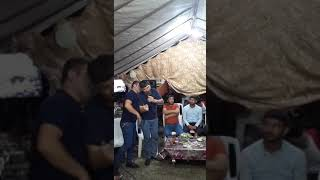 Kamran Xirdalanli - Bedaheten Revayet 2019.   Astara 16.07.2019