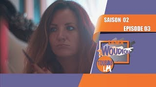 Sama Woudiou Toubab La  - Episode 03 [Saison 02]- VOSTFR