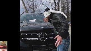 Лучшие авто приколы на дорогах)))курьезы и смешные моменты на дорогах)))