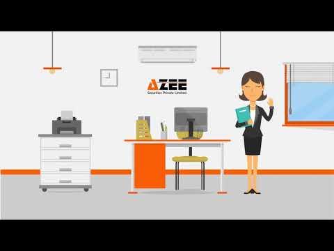 How to Open an Account in Pakistan Stock Exchange (Urdu) - AZEE Securities