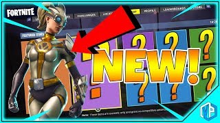 *NEW SKIN* Ventura - NEW Fortnite DAILY ITEM SHOP RESET! (JUNE 7TH) Fortnite Battle Royale!