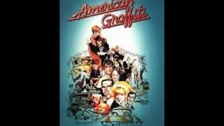 American Graffiti soundtrack - Booker T. & The M.G