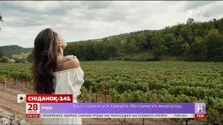 Анджеліна Джолі стала головною героїнею фільму французького парфумерного дому