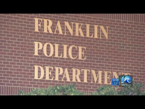 Police officers file lawsuit against city for $5M in damages