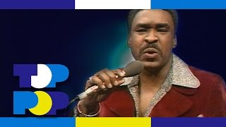 George McCrae - Rock Your Baby • TopPop