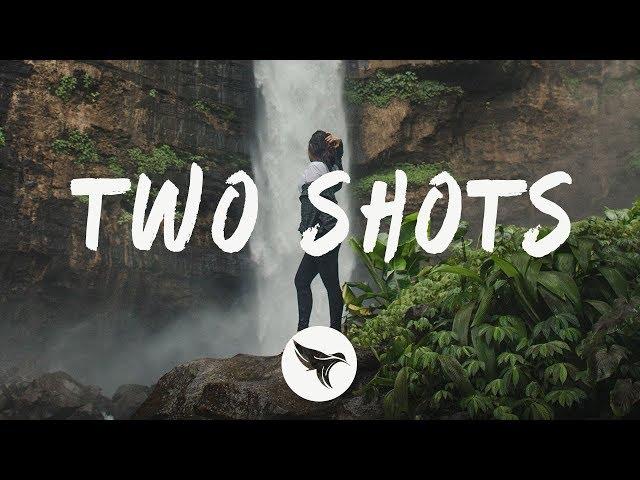 Vasco - Two Shots (Lyrics) feat. Nikki Vianna
