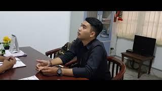 Video Komunikasi Dokter Pasien 2018 Kelas A