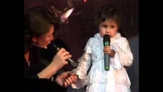Диана Арбенина и Соня - Южный полюс(, 2013-03-03T09:22:17.000Z)